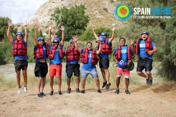 Spainventure Single Travellers Friends Experiences and Adventures