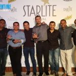 spainventure-starlite-marbella-50th-birthday-party-photocall