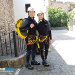 spainventure-happy-adventurous-at-ronda-canyoning